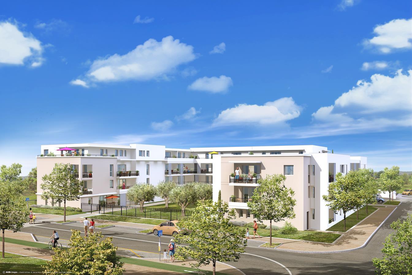 Achat-Vente-Studio-Languedoc-Roussillon-GARD-VILLENEUVE-LES-AVIGNON