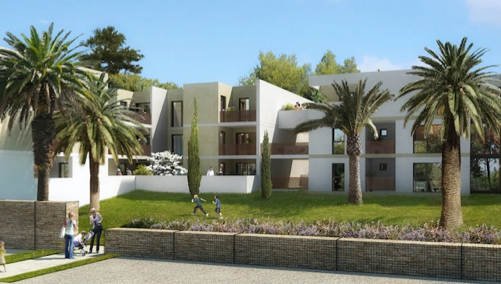 Achat-Vente-Studio-Languedoc-Roussillon-HERAULT-Fabregues
