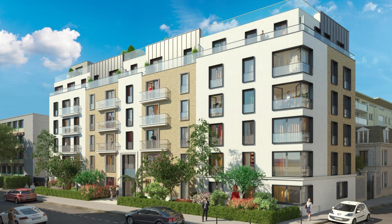Achat-Vente-Studio-Ile-De-France-HAUTS DE SEINE-BOULOGNE-BILLANCOURT