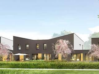 photo de Lille : programme neuf maison