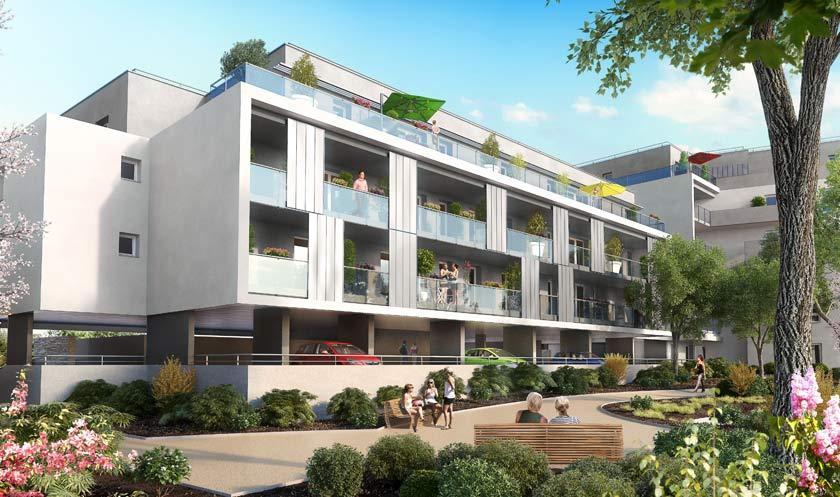 infos cl s 262 000 grenoble 38000 appartement 3 pi ces 69 m 2 ref l 258661 p 6981. Black Bedroom Furniture Sets. Home Design Ideas