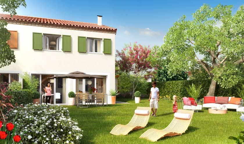 maison villa 224 vendre 224 chateauneuf les martigues vente maison villa entre particuliers