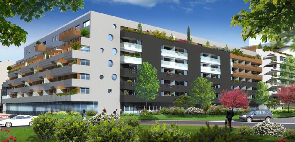 appartement vendre bayonne 64100 annonces et prix de vente. Black Bedroom Furniture Sets. Home Design Ideas