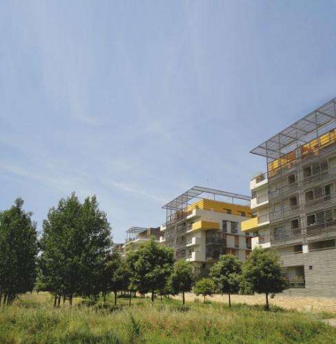 Appartement vendre montpellier vente appartement entre particuliers - Carrefour market port marianne montpellier ...
