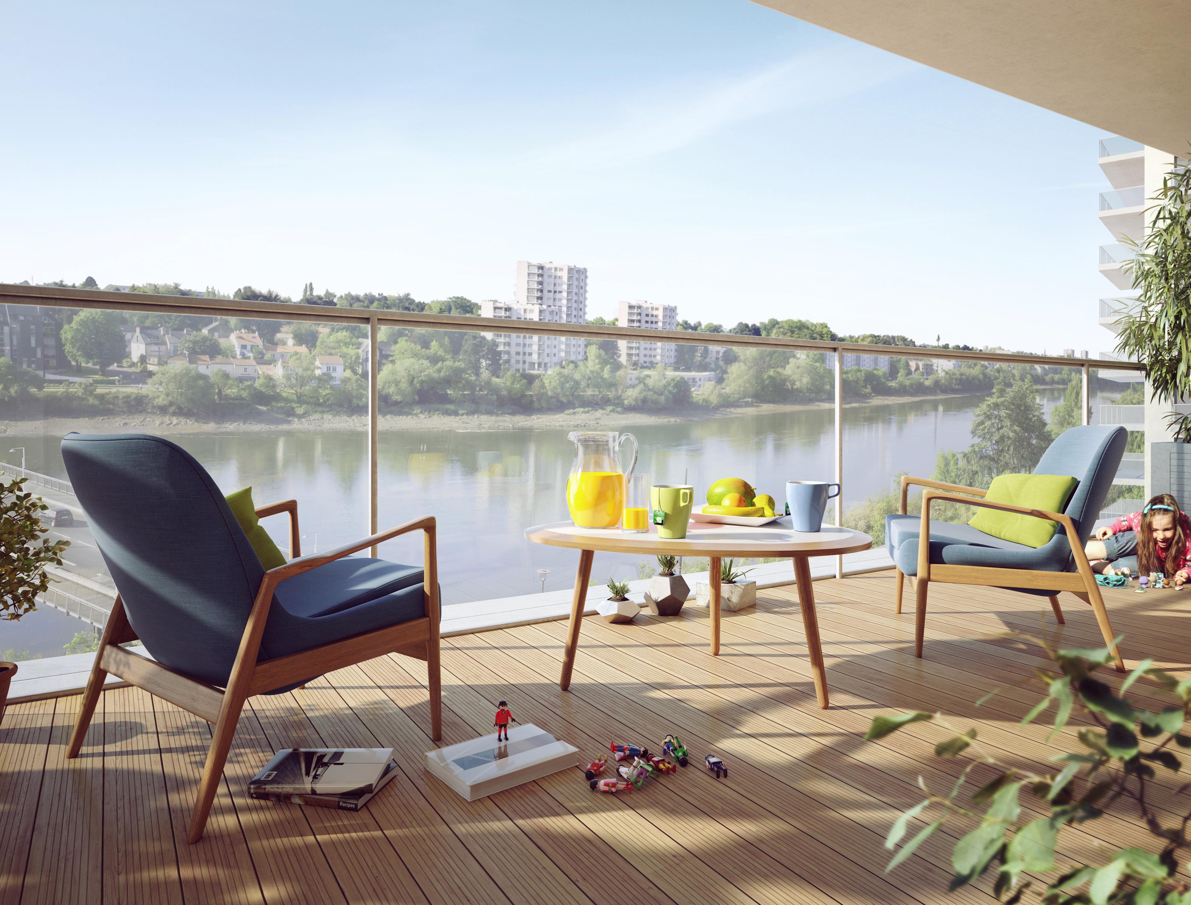 appartement vendre nantes 44200 annonces et prix de vente. Black Bedroom Furniture Sets. Home Design Ideas